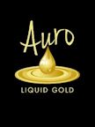 Auro Solutions